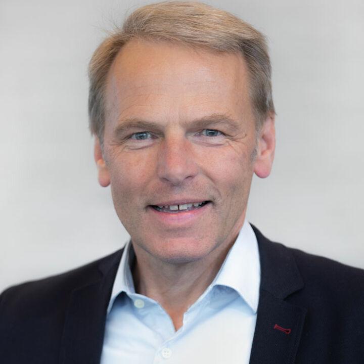Kurt Näf