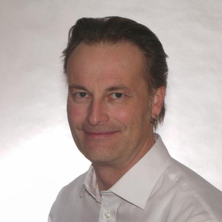 Andreas Bächler