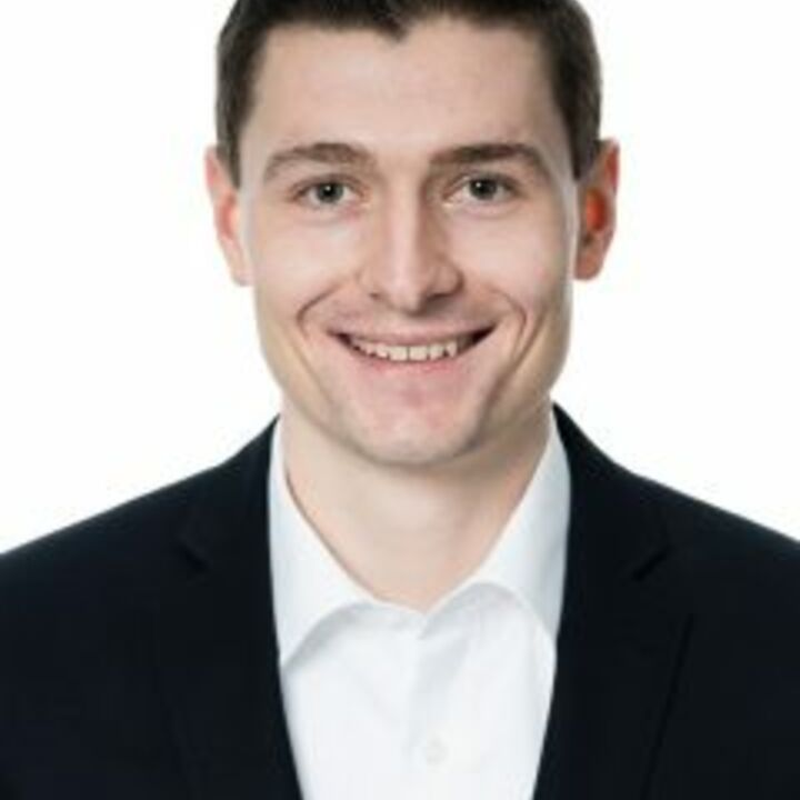 Dominik Breitenmoser