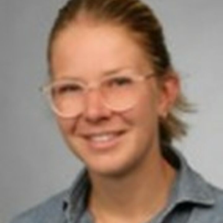Laura Rüttimann
