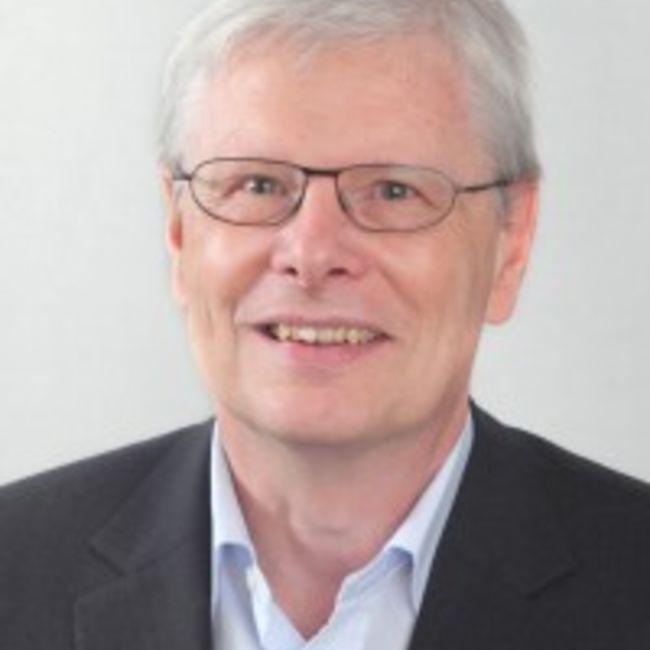 Paul Stengel