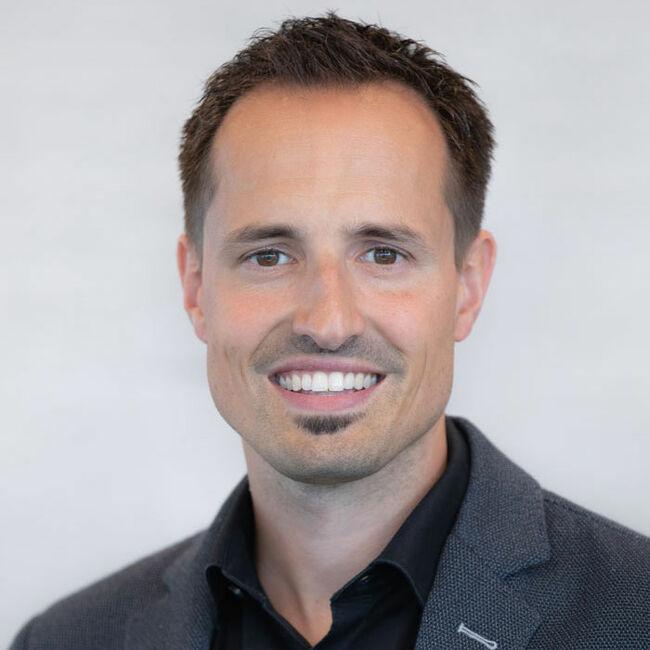 Philippe Gähwiler
