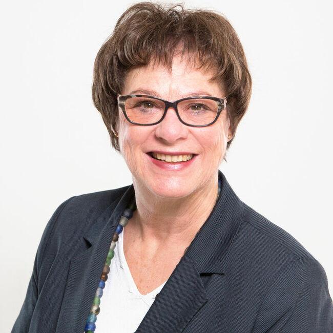 Maja Meyer-Böhm
