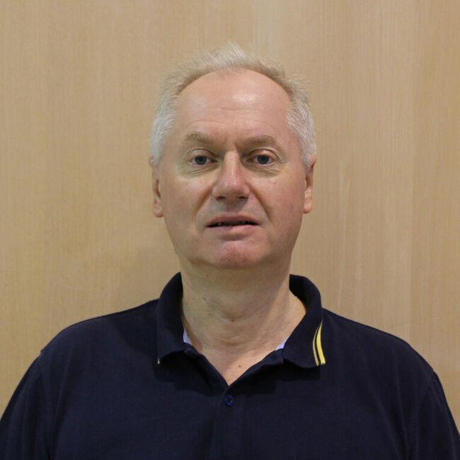 Karl Stadler