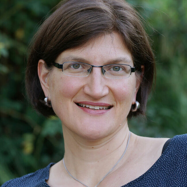 Andrea Galli-Holderegger