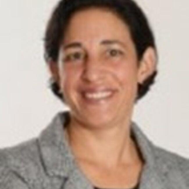 Petra Scheiwiller