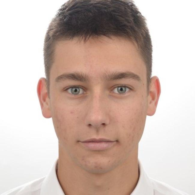 Nicolas Stillhard