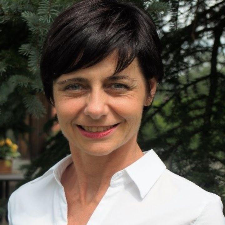 Susanne Stillhard