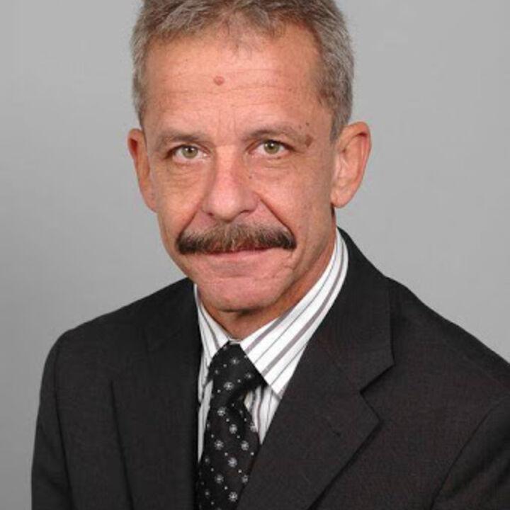 Thomas Vögeli
