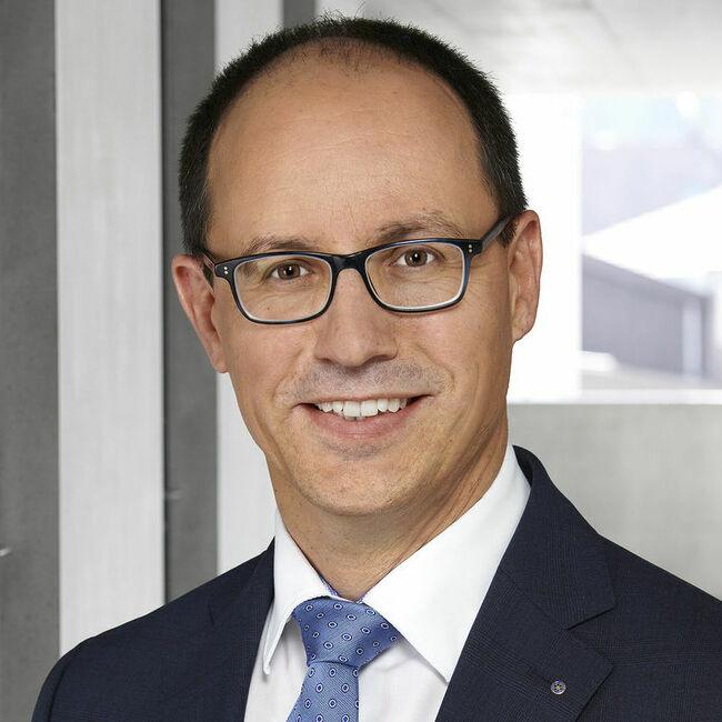 Marc Mächler