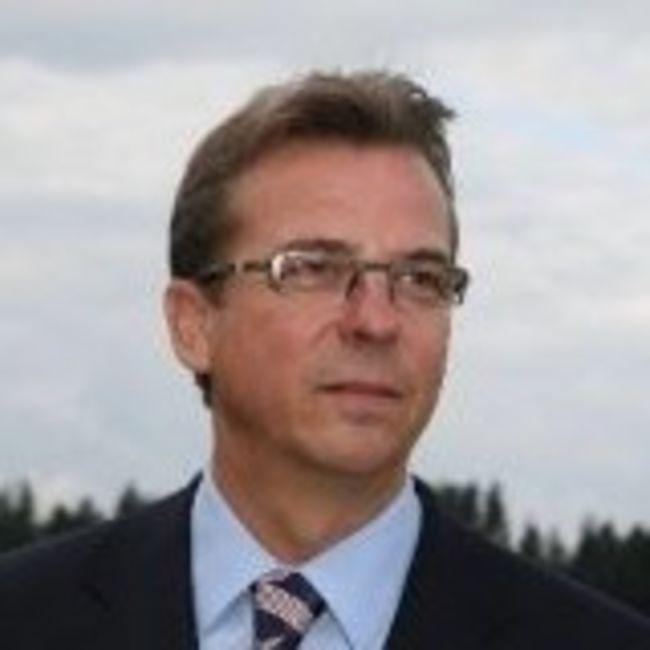 Rolf Kessler