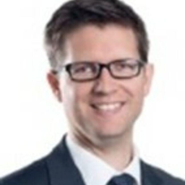 Samuel Bauert
