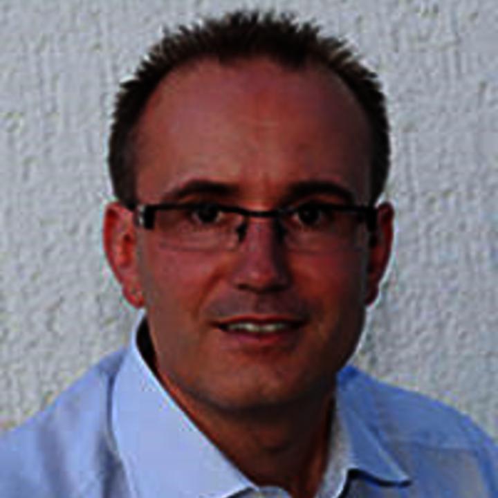 Heinz Wellauer