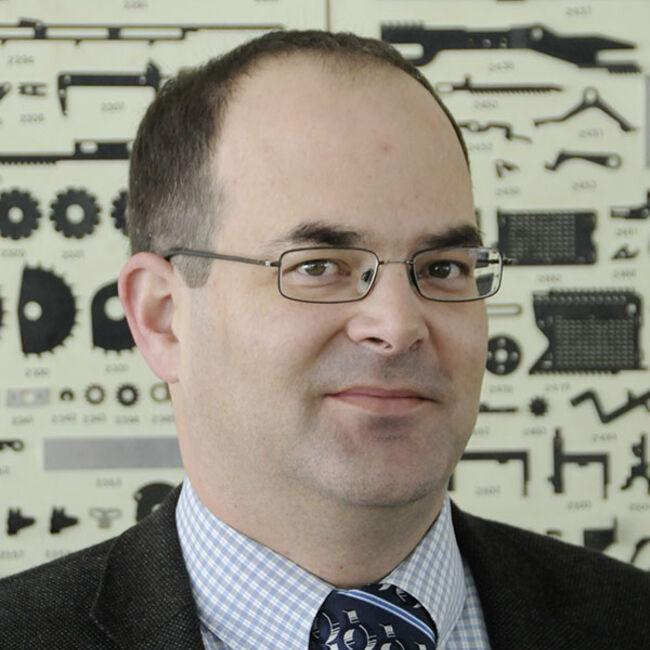 Frédéric Schiess